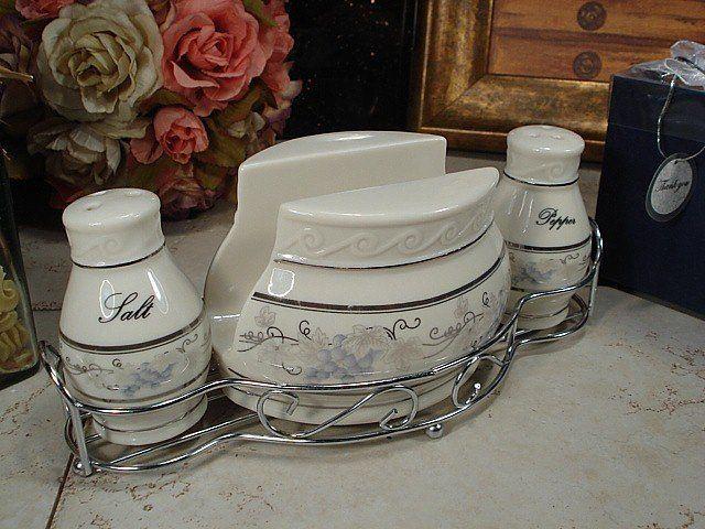 Tmx 1356023630741 Cs03 Forest Hills wedding favor