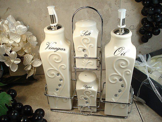 Tmx 1356023632715 Cs21 Forest Hills wedding favor