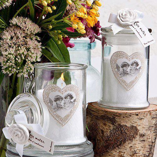 Tmx 1356023680870 14719315948045186992103776972n Forest Hills wedding favor