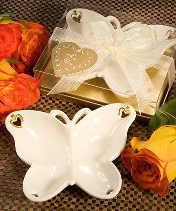Tmx 1356023687110 32318315948118520318294314637n Forest Hills wedding favor