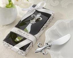 Tmx 1356023688186 475022947010306450271614427755n Forest Hills wedding favor