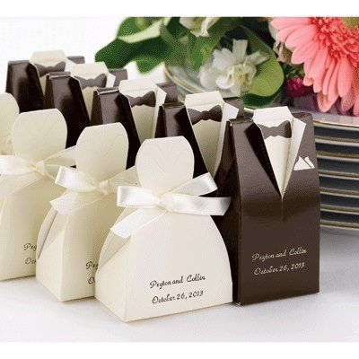 Tmx 1356023695376 282596315948151853648953850155n Forest Hills wedding favor