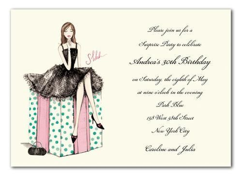 Tmx 1371693551548 Phpthumbgeneratedthumbnailjpg13 Forest Hills wedding favor