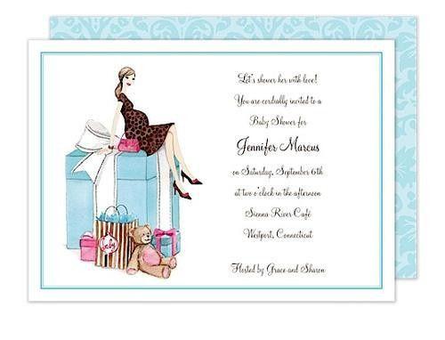 Tmx 1371693556029 Phpthumbgeneratedthumbnailjpg16 Forest Hills wedding favor