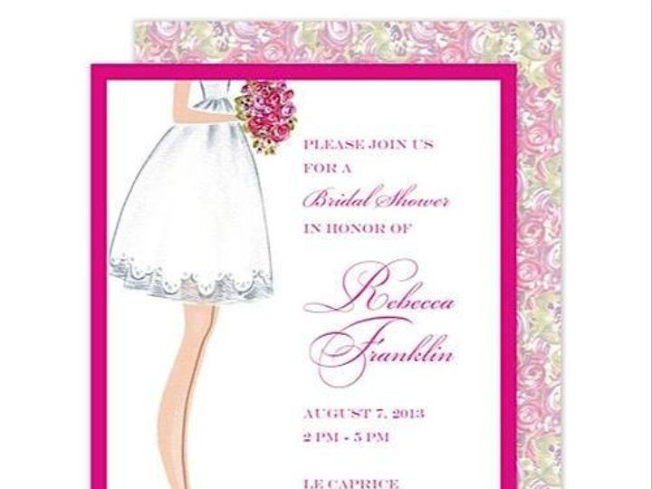 Tmx 1371693564761 Phpthumbgeneratedthumbnailjpg21 Forest Hills wedding favor