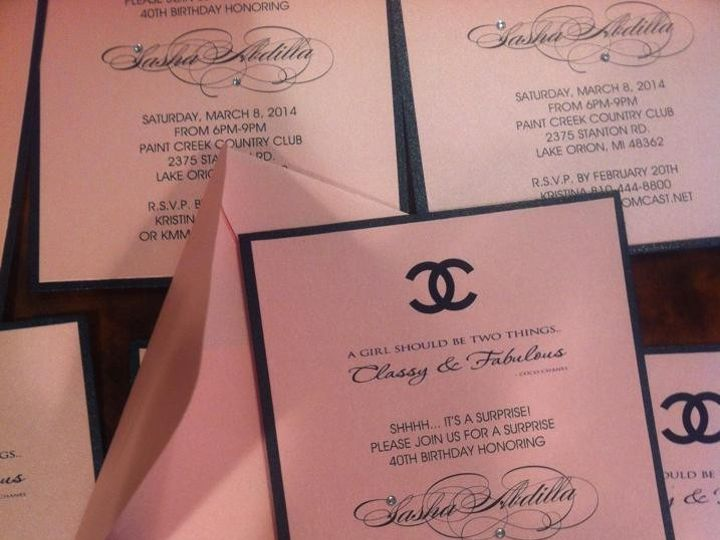 Tmx 1414104244731 161630310153839922870602830945827n Forest Hills wedding favor