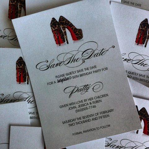 Tmx 1414104248933 10259372101541022583956021681232137n Forest Hills wedding favor