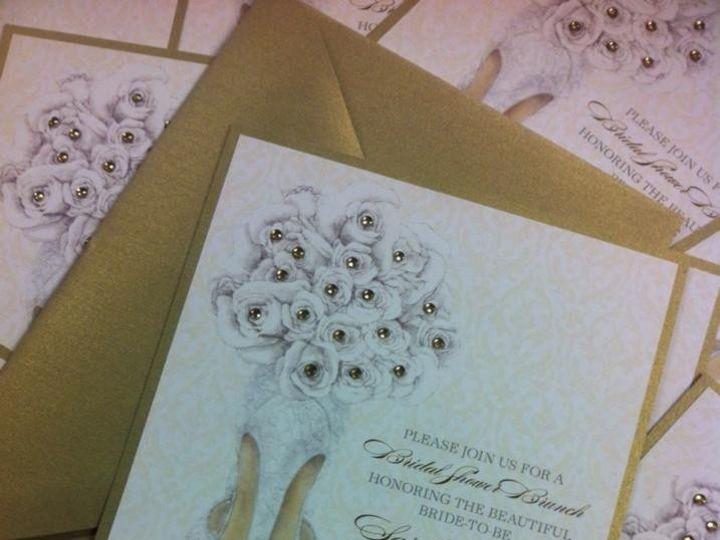 Tmx 1438181517272 98027213617746456155326357441911333420n Forest Hills wedding favor
