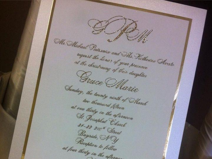 Tmx 1438181526244 106497067582991242852135262855118161827996n Forest Hills wedding favor