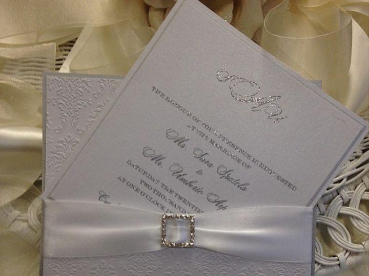 Tmx 1438181536740 1122931010155638048155602800723751903741636n Forest Hills wedding favor