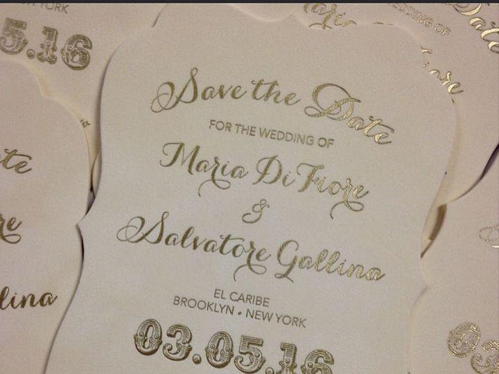 Tmx 1438181540267 11693819101558942598106023317842051242889776n Forest Hills wedding favor