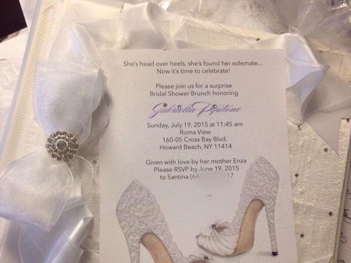 Tmx 1453815613847 15852829075447207580668286158905049141n Forest Hills wedding favor