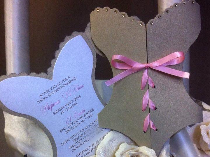 Tmx 1453815642307 11015397101553832721656021259203317n Forest Hills wedding favor