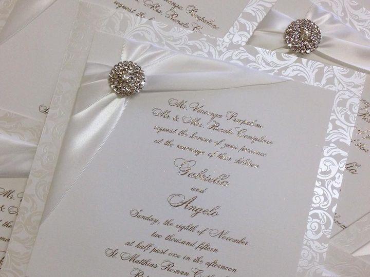 Tmx 1453815659546 120381588585265342624717605044565266310200n Forest Hills wedding favor