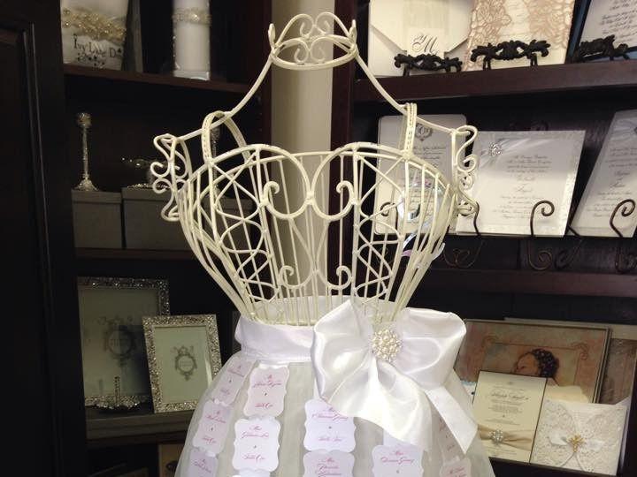 Tmx 1453815667415 1204207010156183266985602813209620n Forest Hills wedding favor