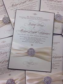 Tmx 1453815689186 12388237101564201593506021319661486n Forest Hills wedding favor