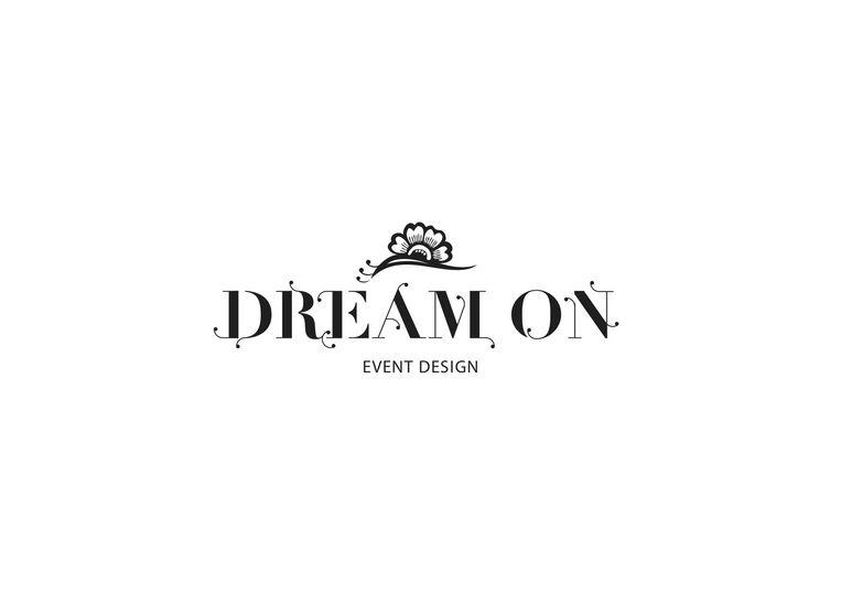 dreamon logo piccolo 51 915617 159609576148038