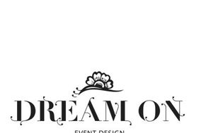 DREAM ON WEDDING PLANNER