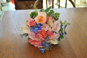Lily-Belles Florals Inc.
