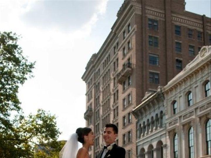 Tmx 1250562806671 SmMooney0464 Philadelphia wedding planner