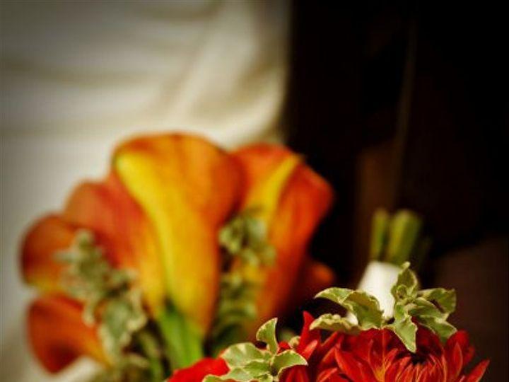Tmx 1261490543330 676200635XPCqeXL Philadelphia wedding planner