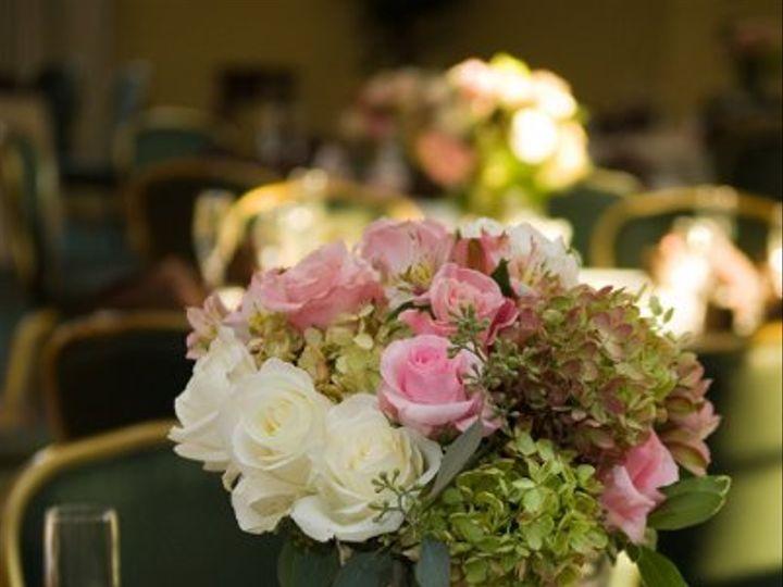 Tmx 1261490990127 1732380671kelly100309 Philadelphia wedding planner