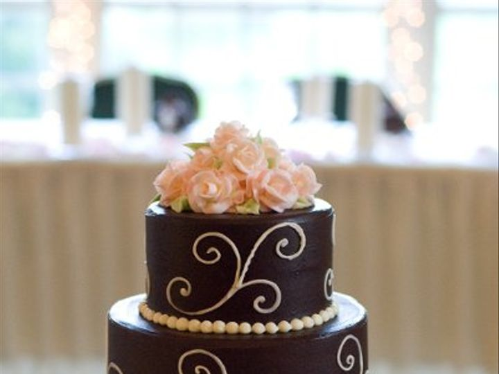Tmx 1261491243783 1745530687kelly100309 Philadelphia wedding planner