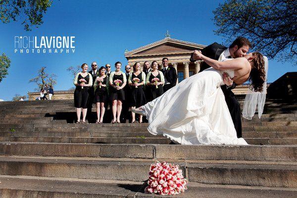 Tmx 1273785065468 Artmuseum Philadelphia wedding planner