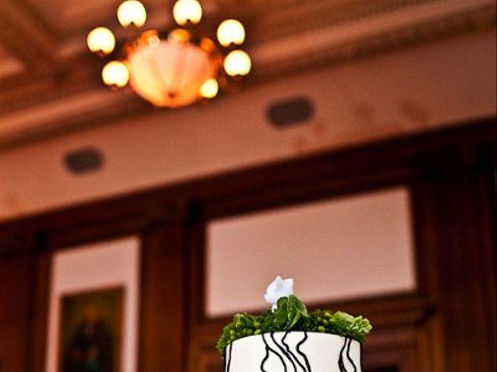 Tmx 1273785112796 Cake Philadelphia wedding planner