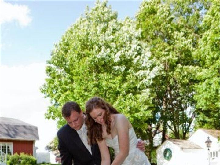 Tmx 1285088411794 320joyce044Portraits2 Philadelphia wedding planner