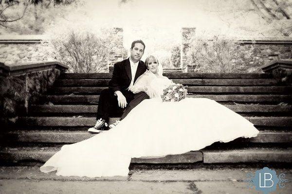 Tmx 1287585250142 06jeanbrian064Eblur700px Philadelphia wedding planner
