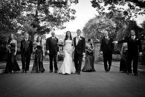 Tmx 1295038239340 Bridalparty Philadelphia wedding planner