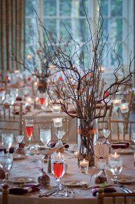 Tmx 1295038259121 Centerpieces Philadelphia wedding planner