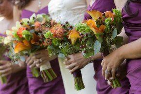 Tmx 1295038270496 Bouquets Philadelphia wedding planner