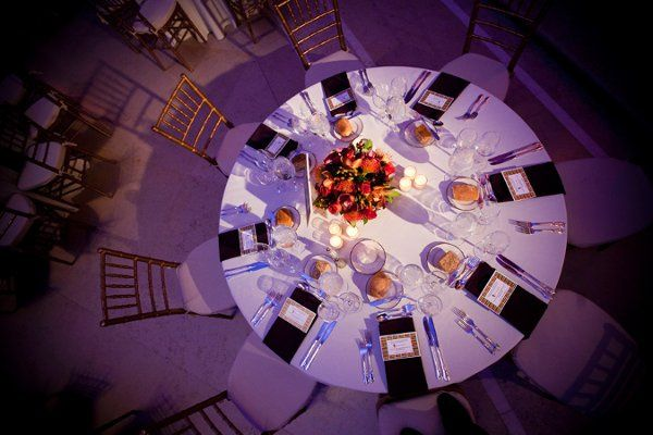Tmx 1296681546611 00676 Philadelphia wedding planner