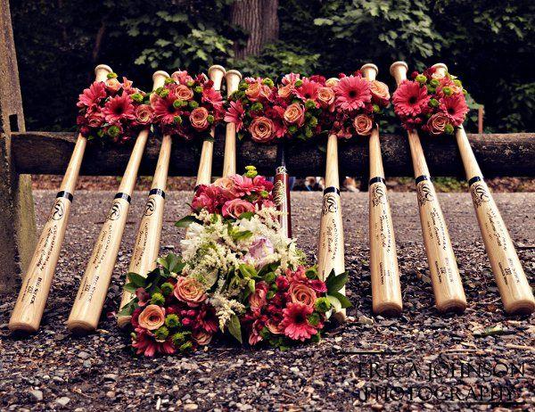 Tmx 1332262671048 DSC0310 Philadelphia wedding planner