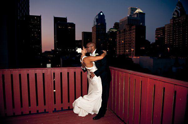 Tmx 1332262954690 Terrace Philadelphia wedding planner