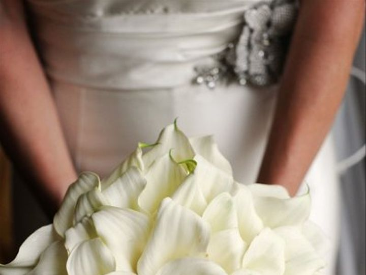 Tmx 1332340538111 Photobook2 Philadelphia wedding planner