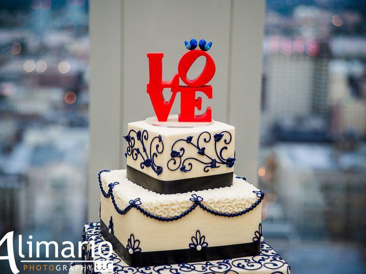 Tmx 1392926536555 34 Philadelphia wedding planner