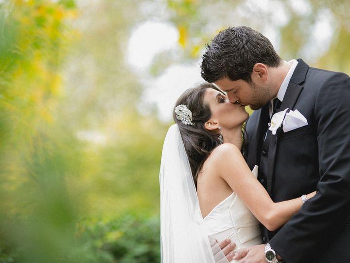 Tmx 1392926665480 1 Philadelphia wedding planner