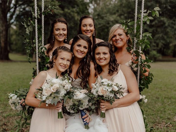 Tmx 47218730 10212597936208683 5373295453582393344 N 51 1055617 Fort Mill, SC wedding planner