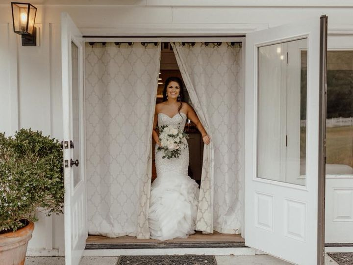 Tmx 47375695 10212597920048279 5774774646926737408 N 51 1055617 Fort Mill, SC wedding planner