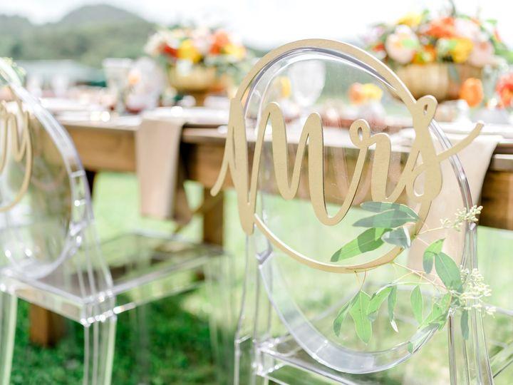 Tmx Abp 4713 51 1055617 158377343873099 Fort Mill, SC wedding planner