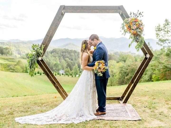Tmx Abp 5383 51 1055617 158377348188680 Fort Mill, SC wedding planner