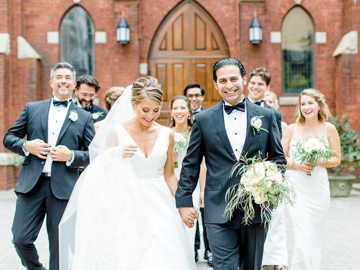 Tmx Ka 91 Of 147 51 1055617 158377358939487 Fort Mill, SC wedding planner
