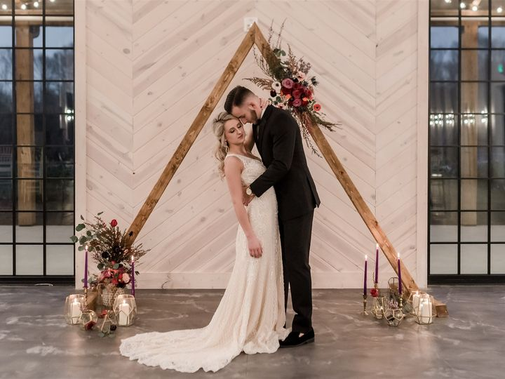 Tmx Modern20sabp2020jj2185 51 1055617 158377380513360 Fort Mill, SC wedding planner