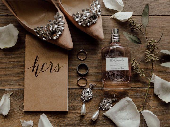Tmx Qc Event Design Mariah Wedding Bridal Vows Shoes Rings 51 1055617 Fort Mill, SC wedding planner
