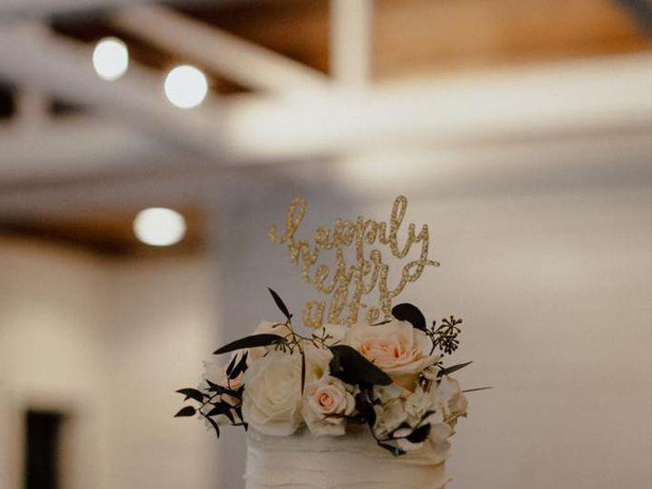 Tmx Qc Event Design Mariah Wedding Rustic Wedding Cake 51 1055617 Fort Mill, SC wedding planner
