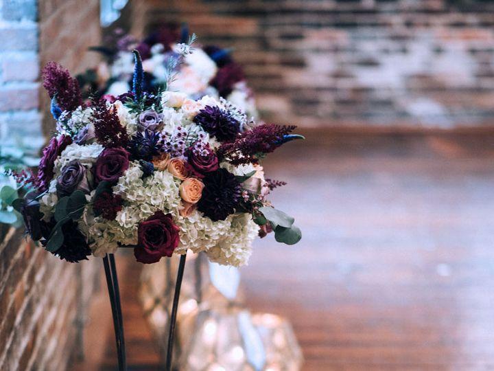 Tmx Qc Event Design Modern Wedding Decor Lantern Burgundy Lavender Brick Rustic 51 1055617 V1 Fort Mill, SC wedding planner