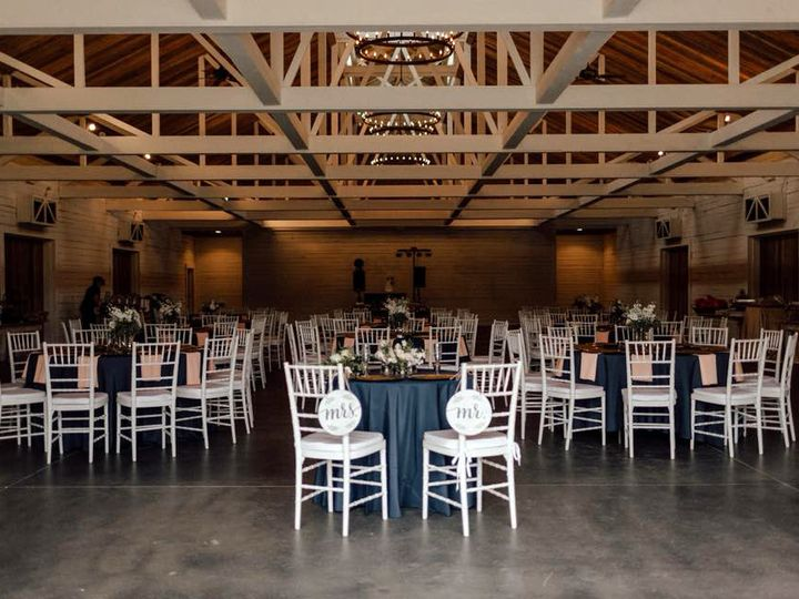 Tmx Qc Event Design Rustic Barn Wedding Blush Navy White 51 1055617 V1 Fort Mill, SC wedding planner